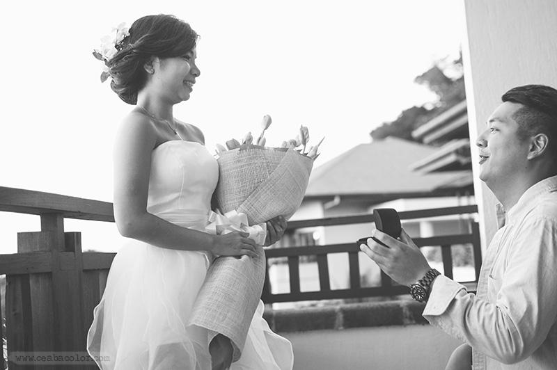 kt-boracay-sunset-engagement-prewedding-prenup-proposal-shangrila_03
