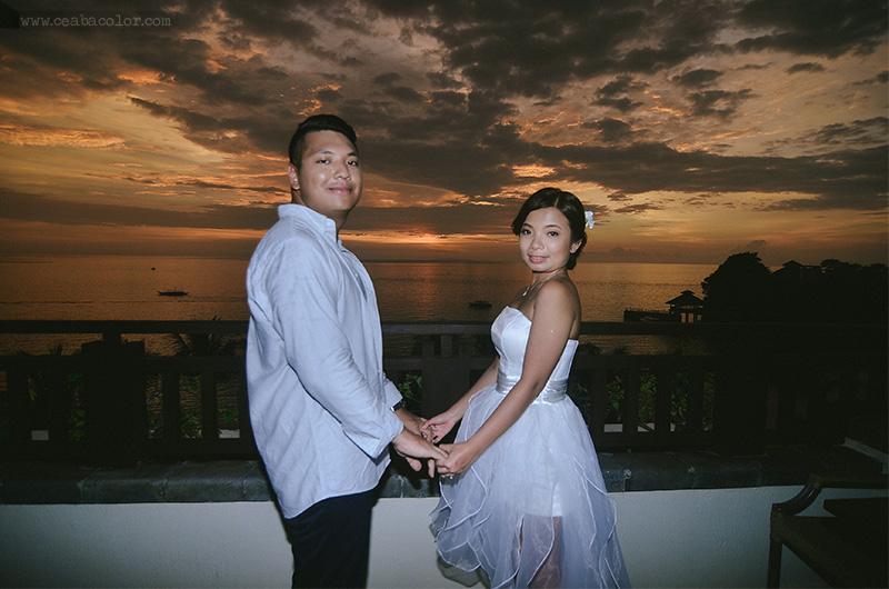 kt-boracay-sunset-engagement-prewedding-prenup-proposal-shangrila_07
