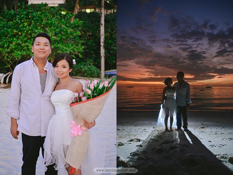 kt-boracay-sunset-engagement-prewedding-prenup-proposal-shangrila_08