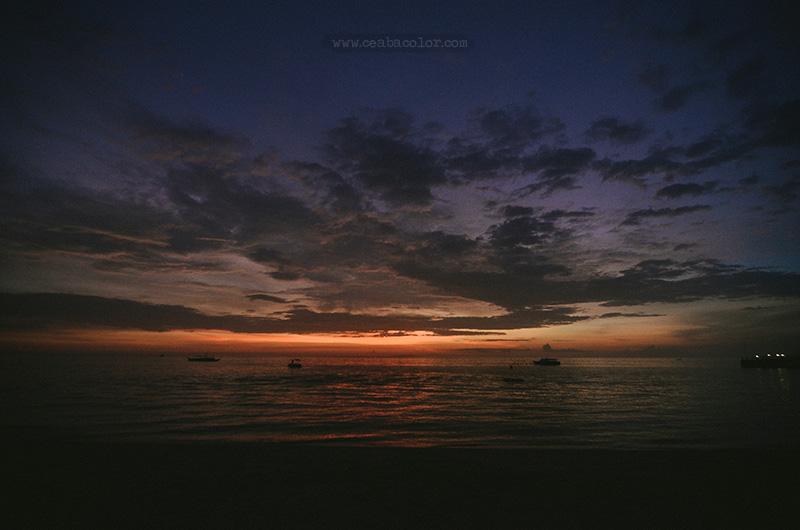 kt-boracay-sunset-engagement-prewedding-prenup-proposal-shangrila_11