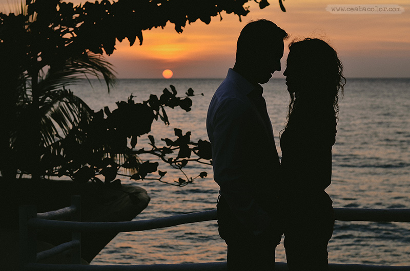 puka-beach-boracay-prenup-engagement-rt-09