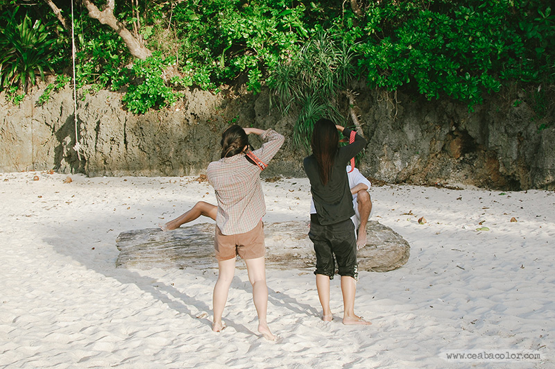puka-beach-boracay-prenup-engagement-rt-11