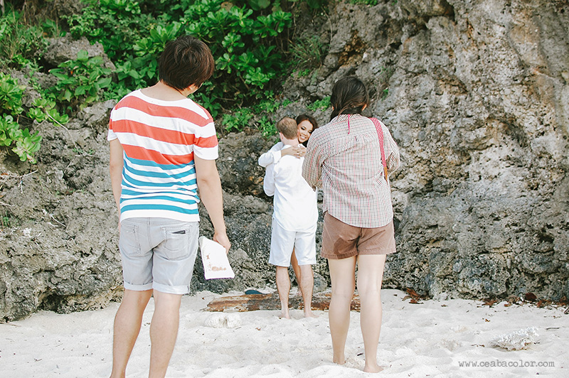 puka-beach-boracay-prenup-engagement-rt-12