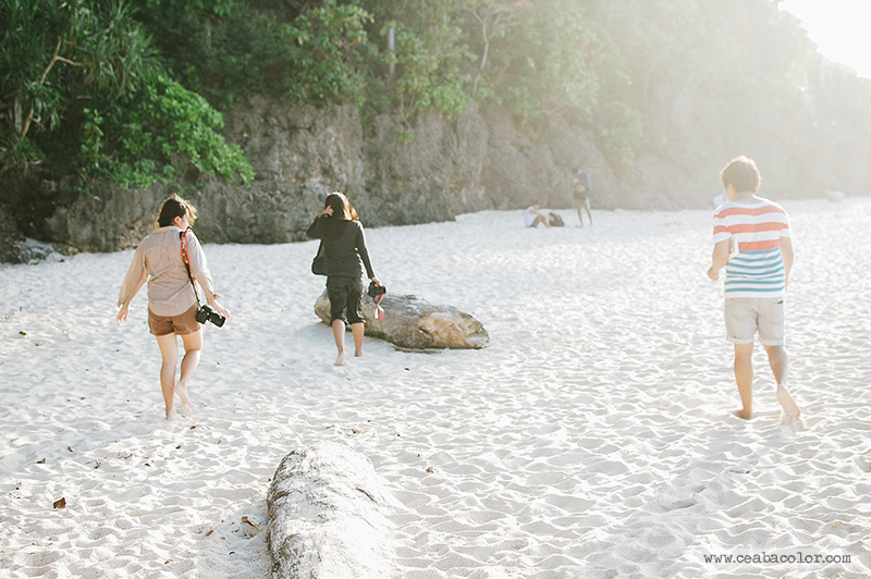 puka-beach-boracay-prenup-engagement-rt-14
