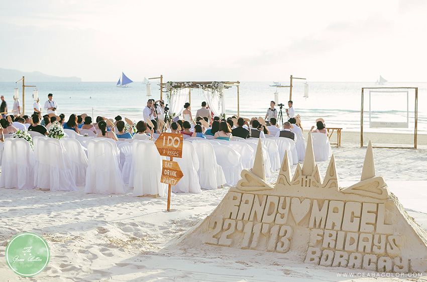 rm-boracay-beach-wedding-by-green-button-ceabacolor-04