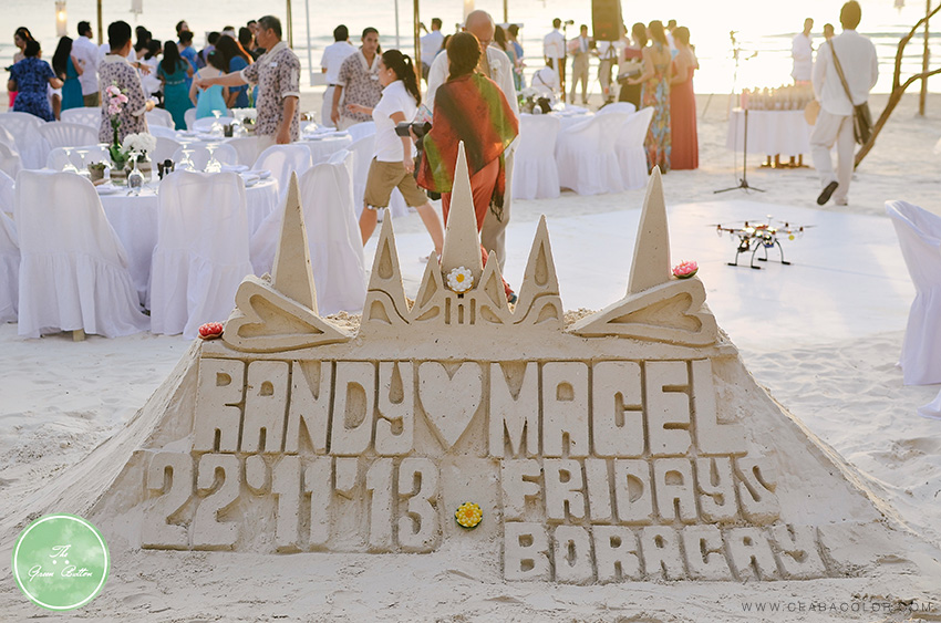 rm-boracay-beach-wedding-by-green-button-ceabacolor-14