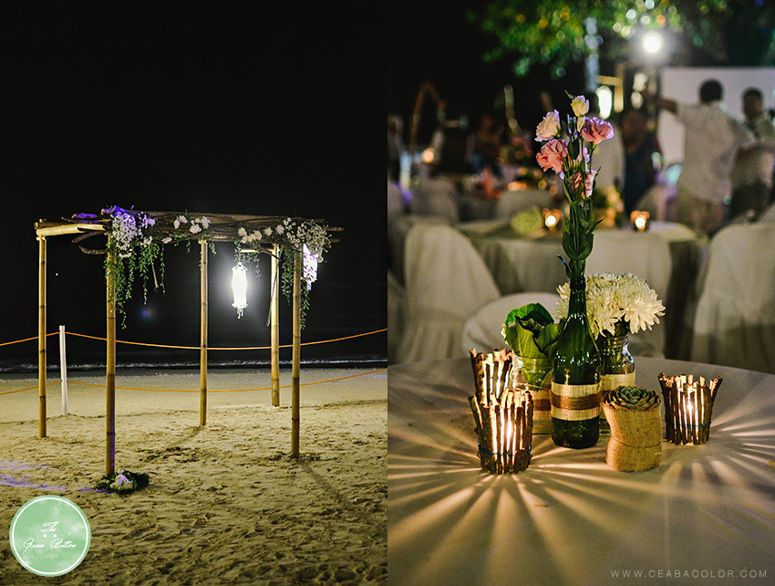 rm-boracay-beach-wedding-by-green-button-ceabacolor-19