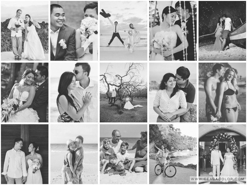 iloilo-boracay-wedding-photographer-cea-1