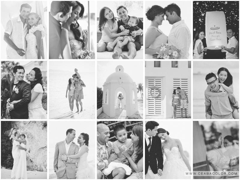iloilo-boracay-wedding-photographer-cea-2