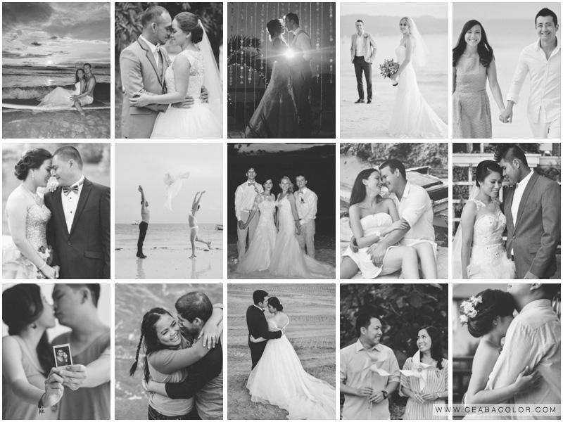 iloilo-boracay-wedding-photographer-cea-3