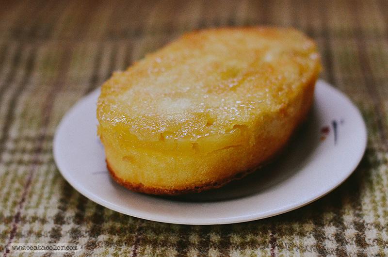 pineapple-upsidedown-cake-3-cea