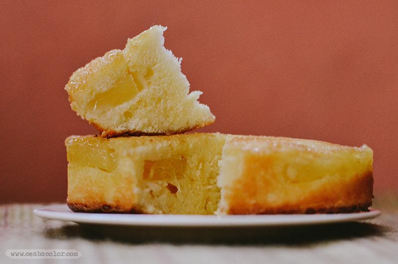 pineapple-upsidedown-cake-4-cea
