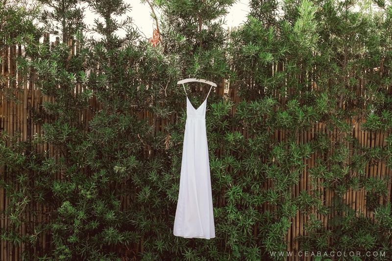asya premier boracay white wedding dress gown