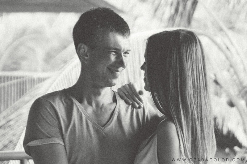 asya premier boracay beach wedding russian couple