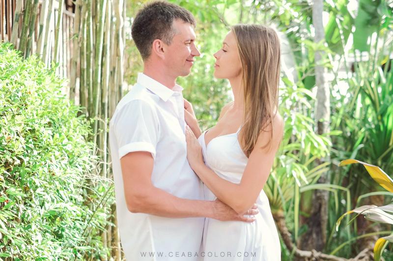 asya premier boracay beach wedding russian bride groom