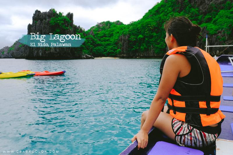 big-lagoon-el-nido-palawan-by-ceabacolor-1