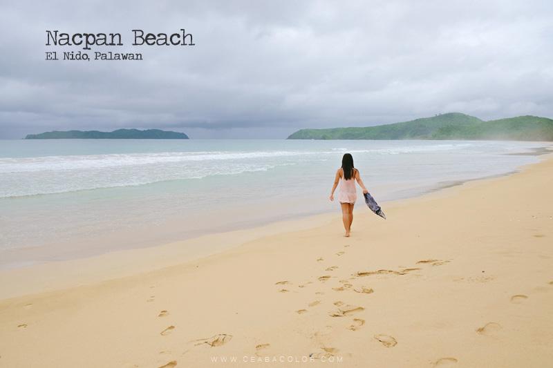 nacpan-beach-el-nido-palawan-by-ceabacolor
