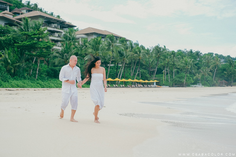 shangrila-boracay-beach-prenup-engagement-photography-by-ceabacolor_02