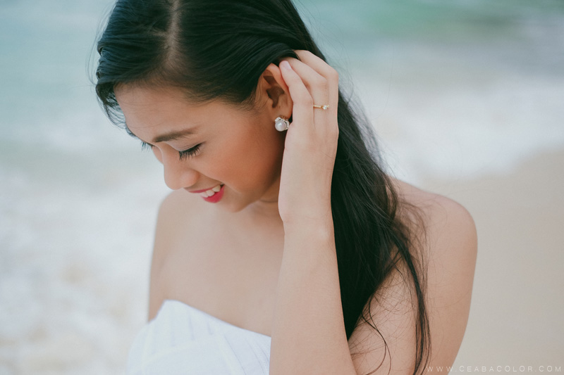 shangrila-boracay-beach-prenup-engagement-photography-by-ceabacolor_04