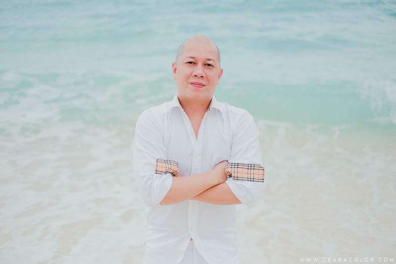 shangrila-boracay-beach-prenup-engagement-photography-by-ceabacolor_05