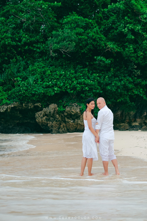 shangrila-boracay-beach-prenup-engagement-photography-by-ceabacolor_06