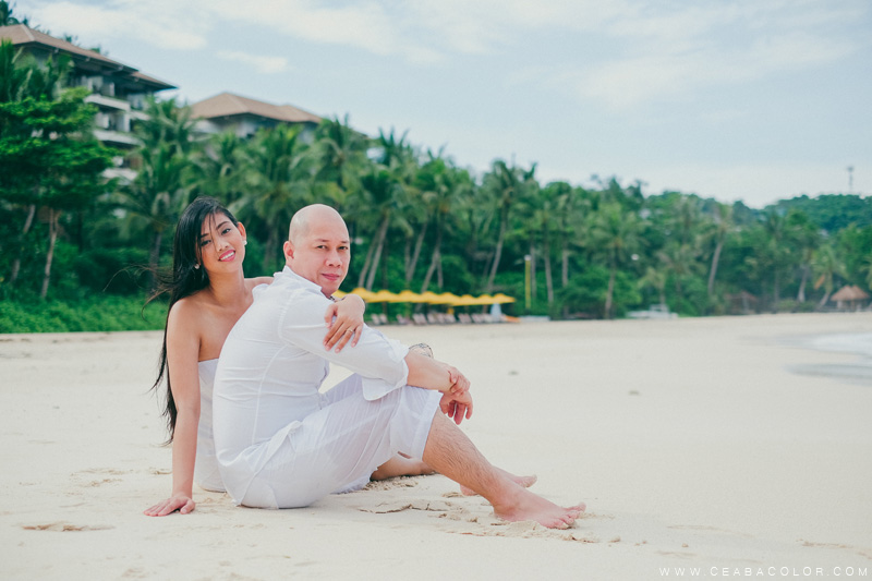 shangrila-boracay-beach-prenup-engagement-photography-by-ceabacolor_11