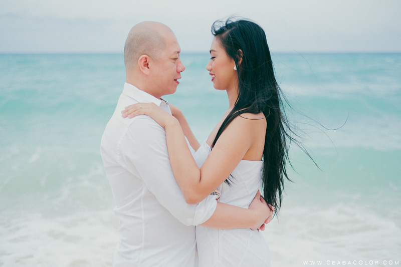 shangrila-boracay-beach-prenup-engagement-photography-by-ceabacolor_14