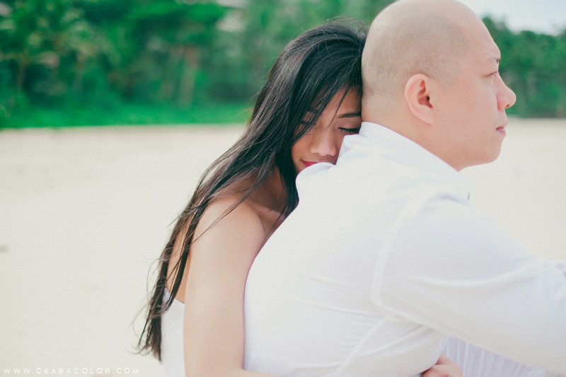 shangrila-boracay-beach-prenup-engagement-photography-by-ceabacolor_16