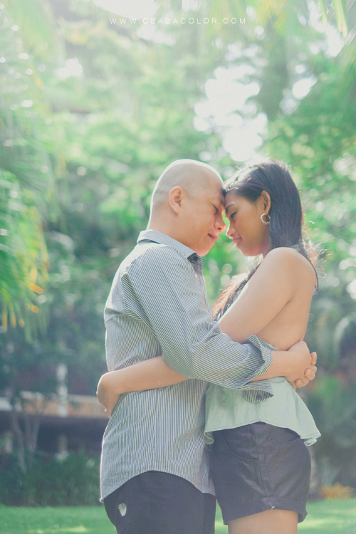 shangrila-boracay-beach-prenup-engagement-photography-by-ceabacolor_19