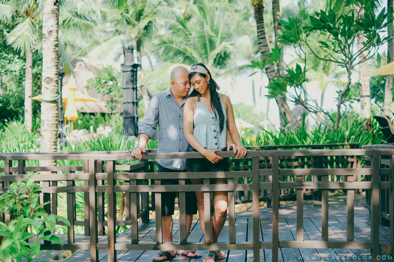 shangrila-boracay-beach-prenup-engagement-photography-by-ceabacolor_23