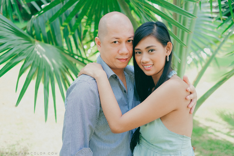 shangrila-boracay-beach-prenup-engagement-photography-by-ceabacolor_24_