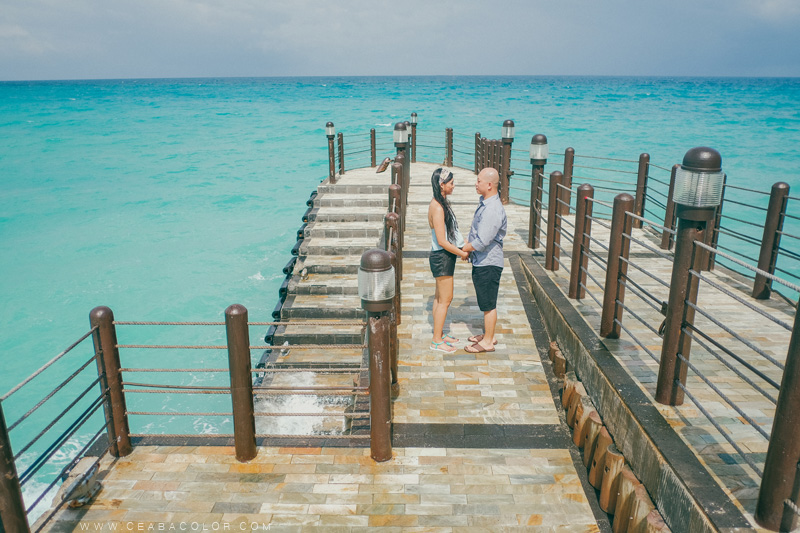shangrila-boracay-beach-prenup-engagement-photography-by-ceabacolor_29