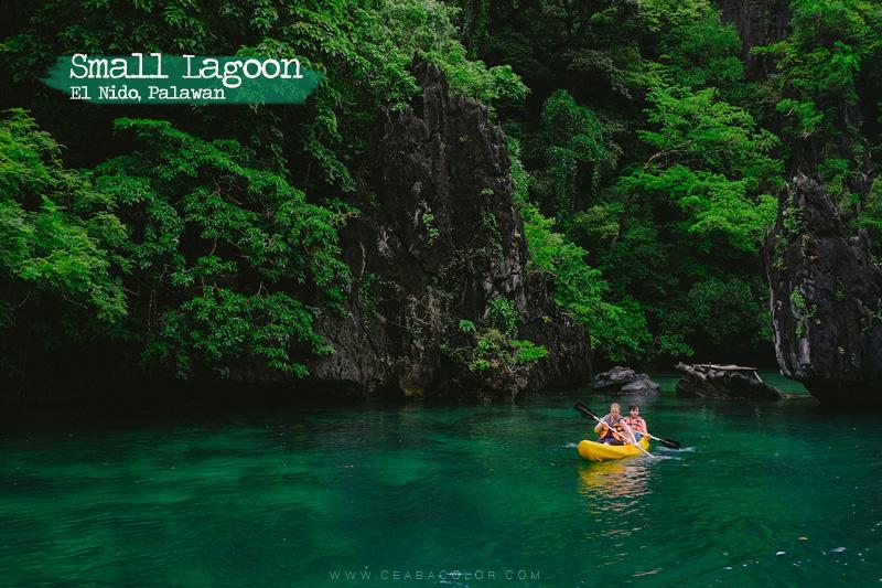 small-lagoon-el-nido-palawan-by-ceabacolor-2