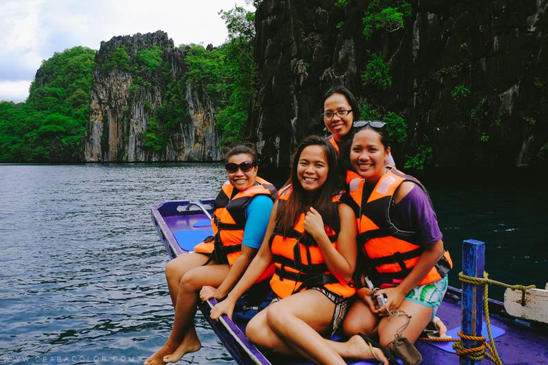 small-lagoon-el-nido-palawan-by-ceabacolor-3