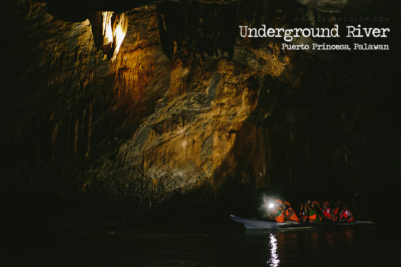 underground-river-national-park-7-wonders-puerto-princesa-palawan-by-ceabacolor-1