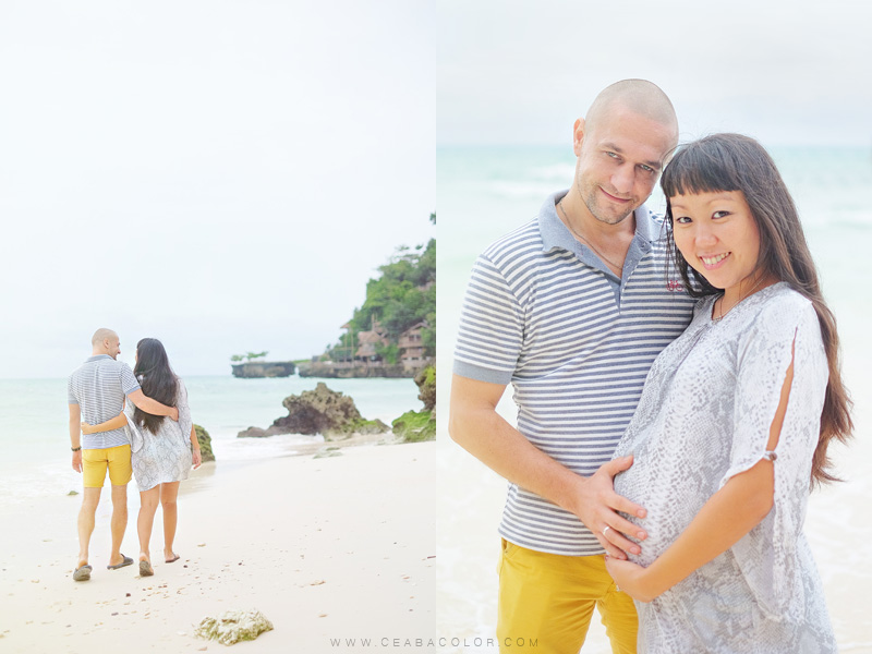 russian-boracay-photography-beach-maternity-pregnant-by-ceabacolor (5)