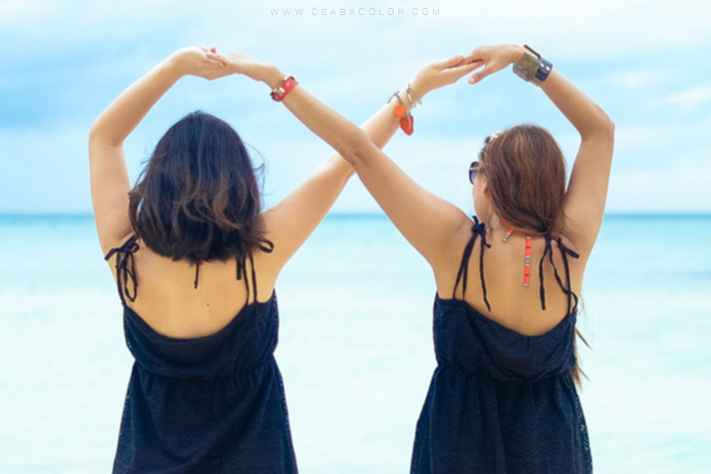boracay-beach-bestfriend-portraits-by-ceabacolor-13