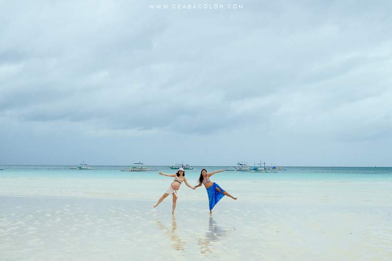 boracay-beach-bestfriend-portraits-by-ceabacolor-18