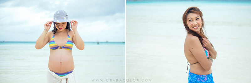 boracay-beach-bestfriend-portraits-by-ceabacolor-19