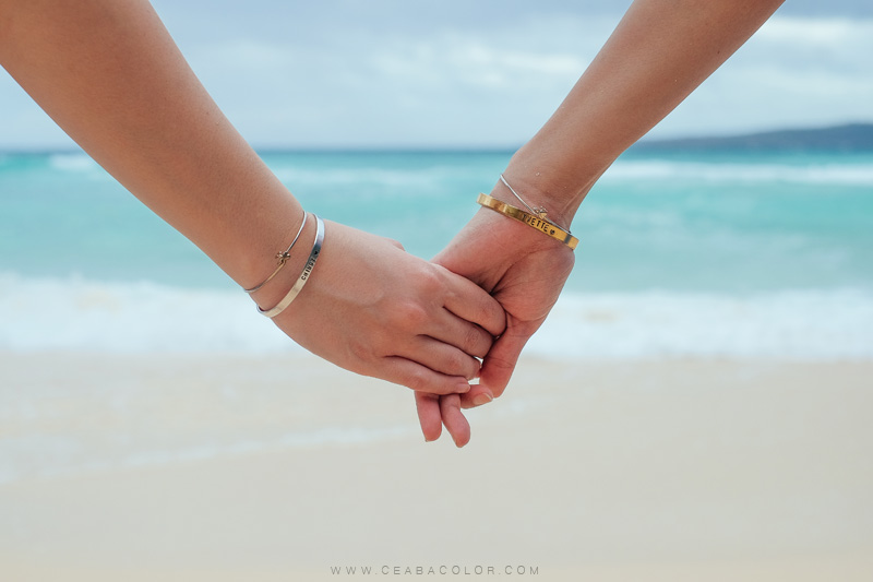 boracay-beach-bestfriend-portraits-by-ceabacolor-23
