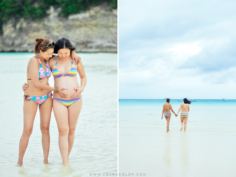 boracay-beach-bestfriend-portraits-by-ceabacolor-24