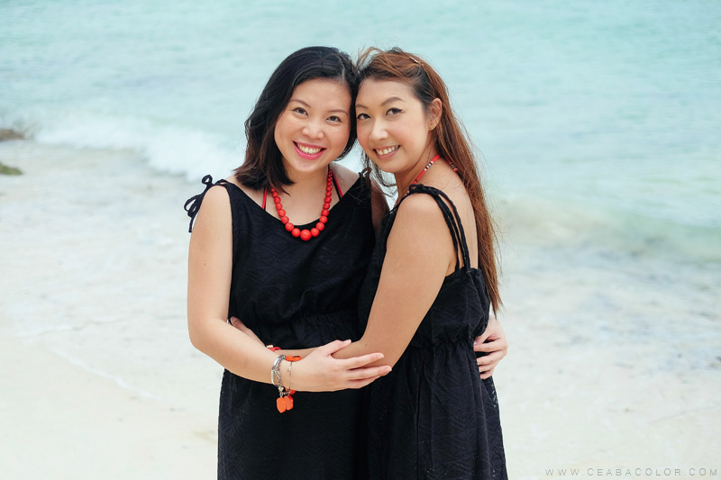 boracay-beach-bestfriend-portraits-by-ceabacolor-3