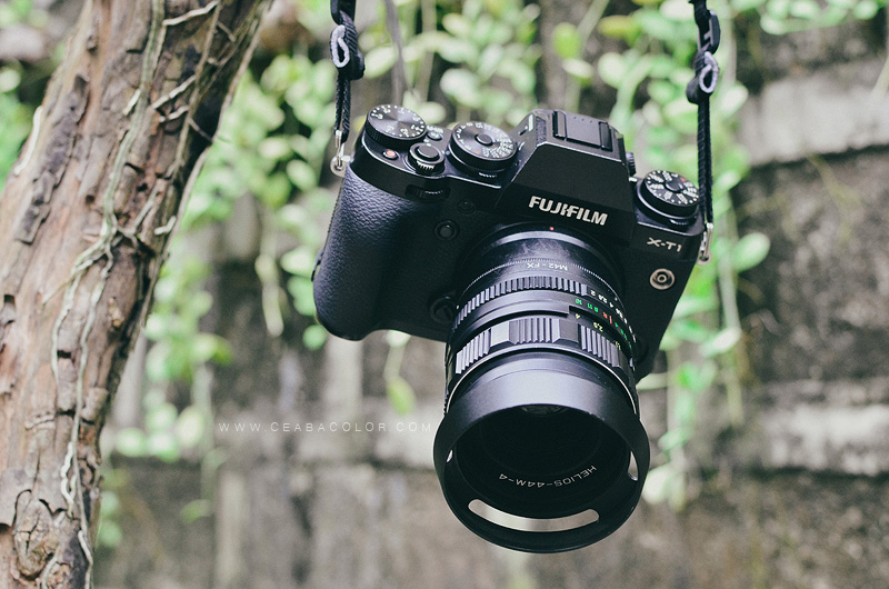 fujifilm-xt1-helios-44m-58m-f2-review-weddings-1