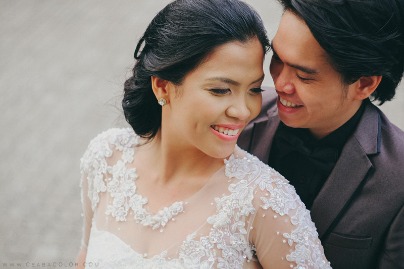 iloilo-wedding-fuji-xt1-helios-44m-by-ceabacolor-02