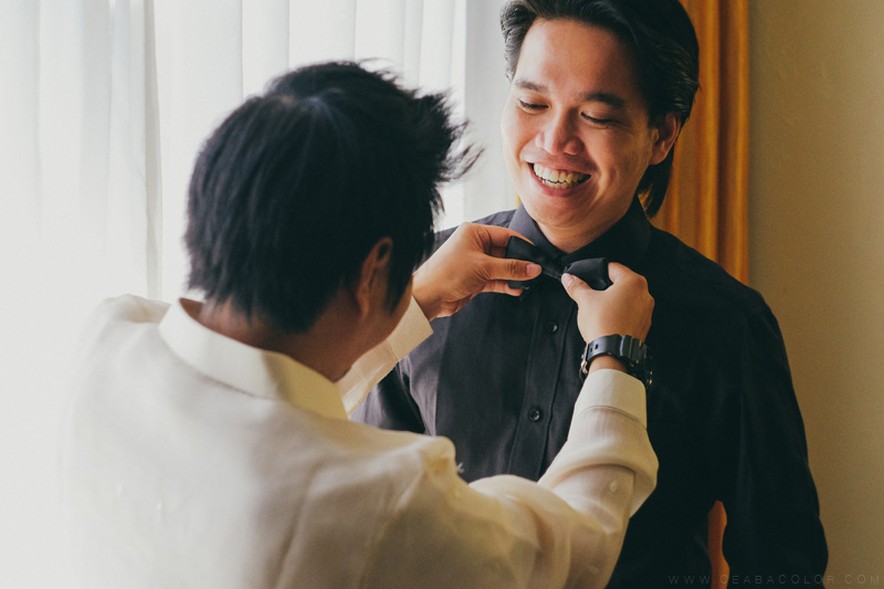 iloilo-wedding-fuji-xt1-helios-44m-by-ceabacolor-09