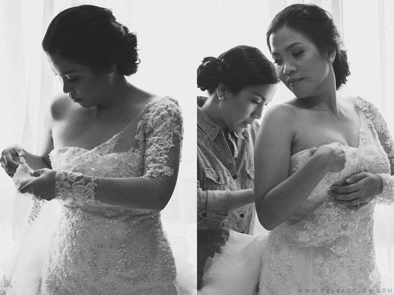 iloilo-wedding-fuji-xt1-helios-44m-by-ceabacolor-16