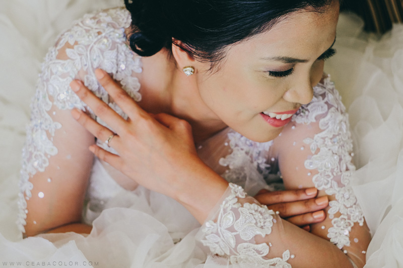 iloilo-wedding-fuji-xt1-helios-44m-by-ceabacolor-18