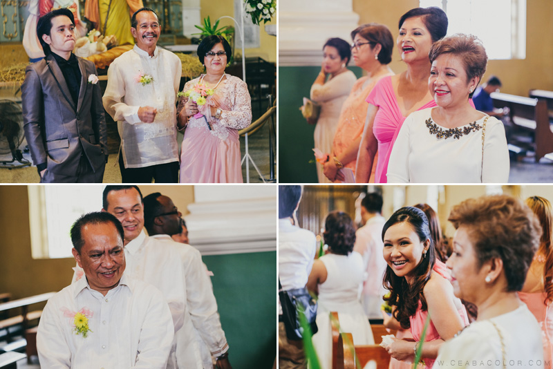 iloilo-wedding-fuji-xt1-helios-44m-by-ceabacolor-19