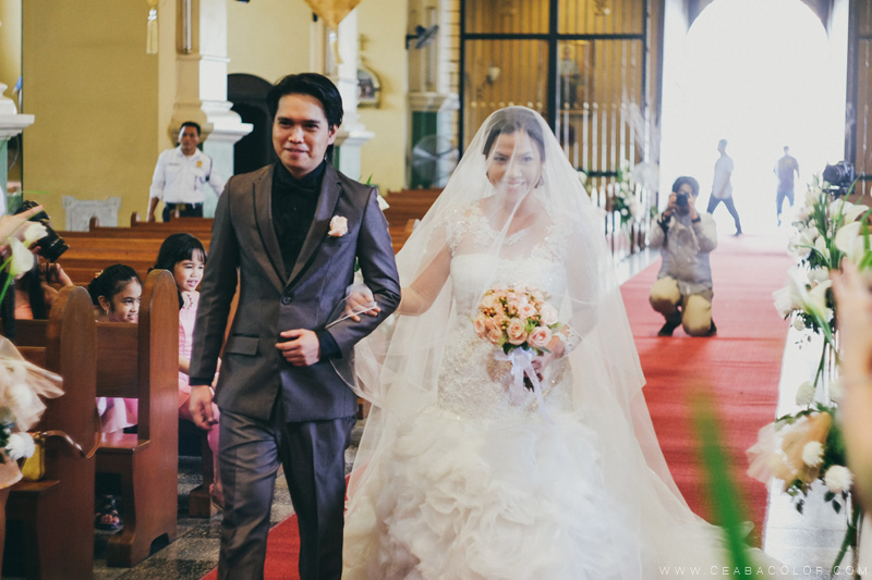 iloilo-wedding-fuji-xt1-helios-44m-by-ceabacolor-22