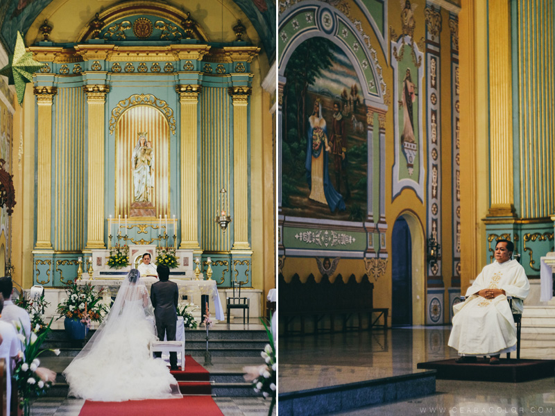 iloilo-wedding-fuji-xt1-helios-44m-by-ceabacolor-24